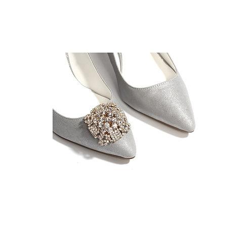 Erine Shoe Clips