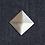Thumbnail: Trouser Hem Gems -various styles 8 in a pack