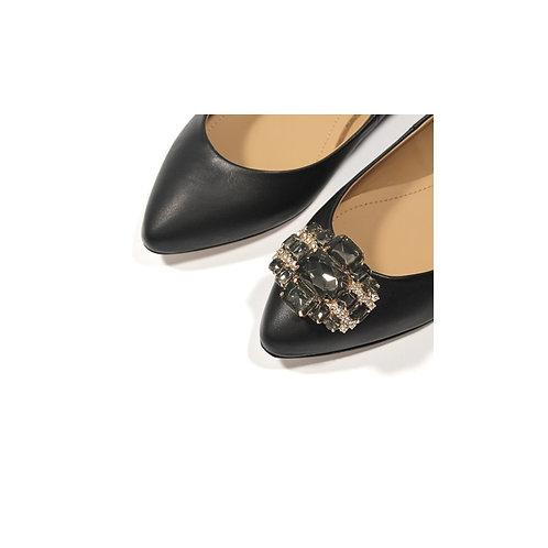 Meloe Shoe Clips