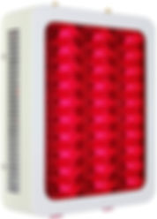 Small device with red lights.jpg