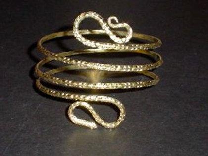 Skinny Snake Armlet