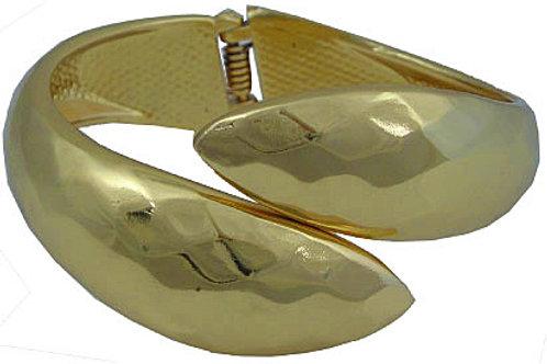 Handbag Hanger Bracelets