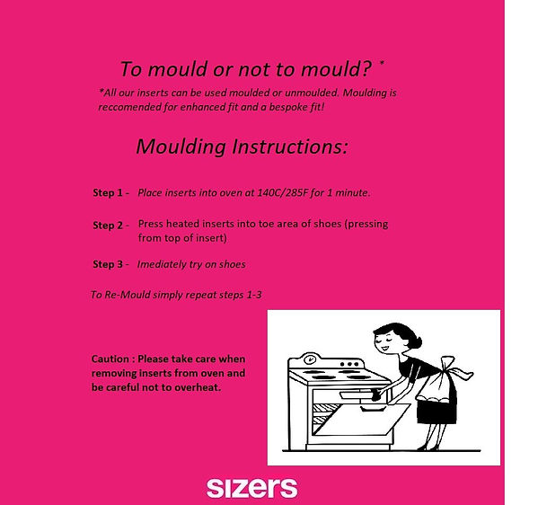 How_to_mould_Sizers_1080x.jpg
