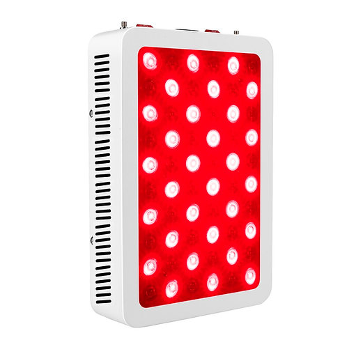 SAMUS Red Light & InfraRed Light Therapy Device - back in stock soon
