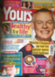 Yours-Mag-front-cover.jpg