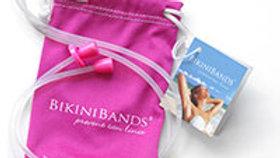 Bikini Bands