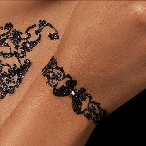 Havanna Bracelet