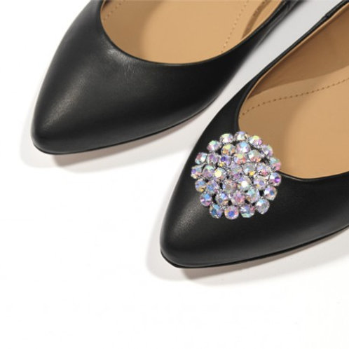 Marcie Shoe Clips