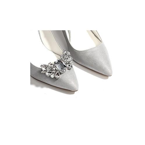 Danie Shoe Clips