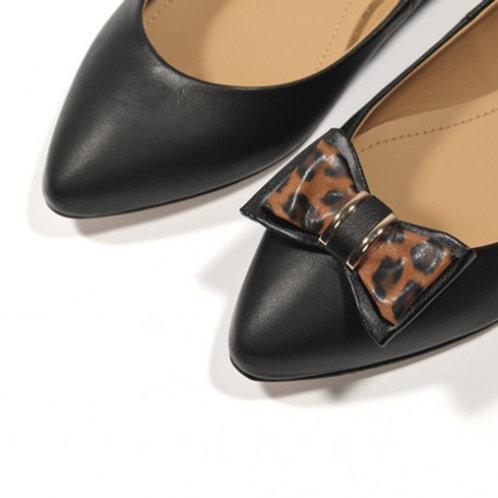 Hermione Shoe Clips