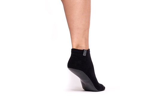 AfterSocks Black