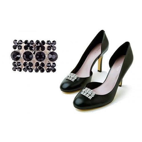 Eva Shoe Clips
