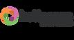 Logo-HA-baseline-4.png