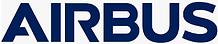 logo2 airbus.png