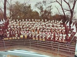 RHSMB 1979