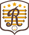 RIDGEWOOD H.S. Band Patch NO BORDER.png