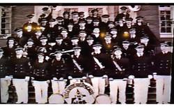 RHSMB 1947