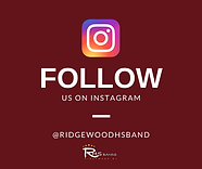 Follow us on Instagram - rhs bands.png