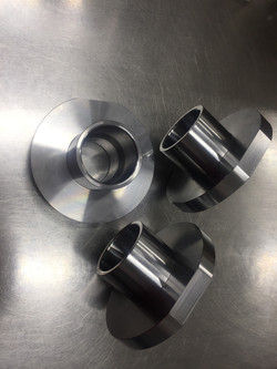 Machinery - tool steel parts.JPG