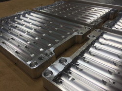 Packaging Industry - Mold_