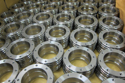 Machinery - Stainless Flanges.JPG