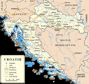 carte-croatie.png