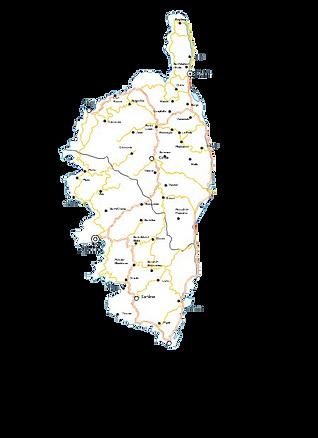 carte-routes-villes-Corse.png
