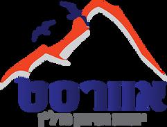 logo-350x266.png