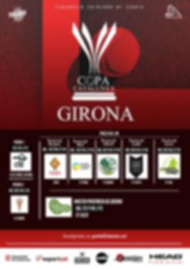 Copa Catalunya Girona_2019[12084].jpg