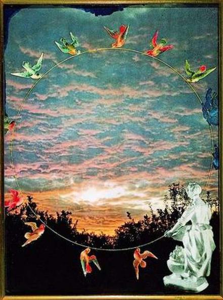 Joseph Cornell The Sixth Dawn, 1964.jpg