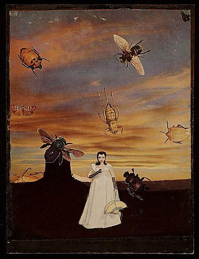 Joseph Cornell Untitled, 1966.jpg