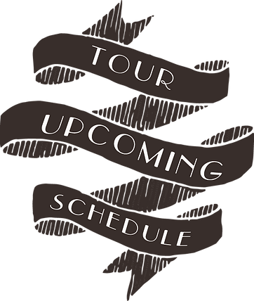 Upcoming Tour Schedule.png