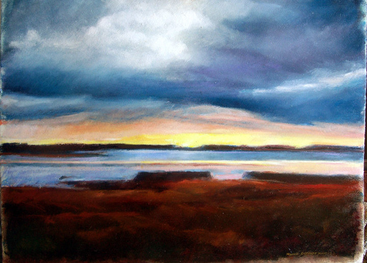 tusket-river-at-dawn-010.jpg