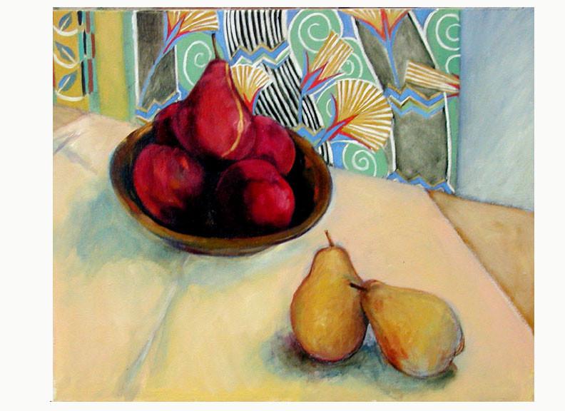 pears-11.jpg
