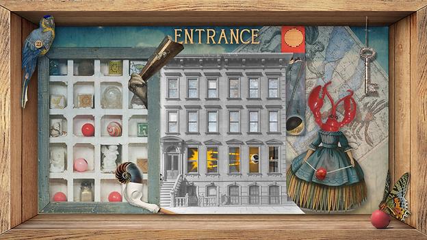 Tenement Collage Entrance.png