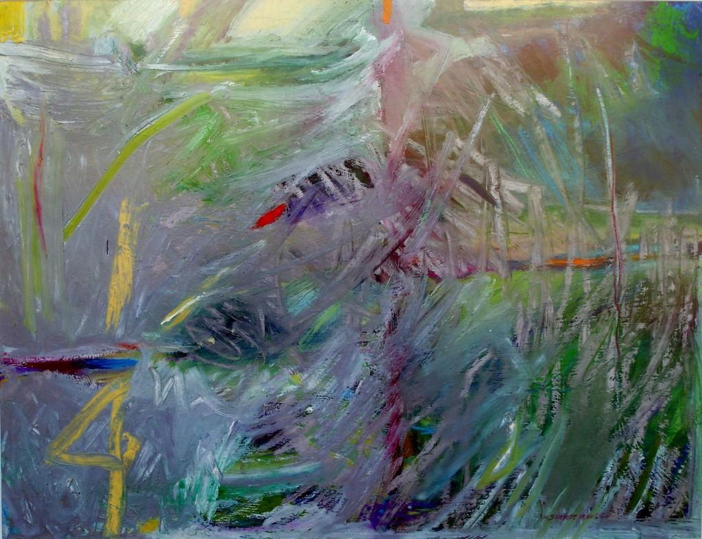 2-more-paintings-002-1024x787.jpg