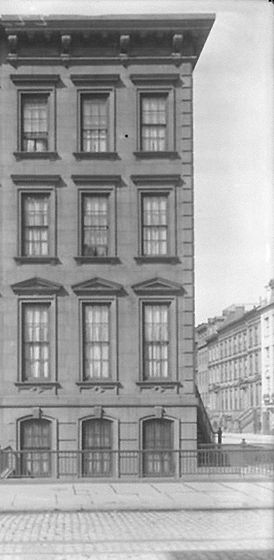 Tenement Building Fixed#2 Half right.jpg