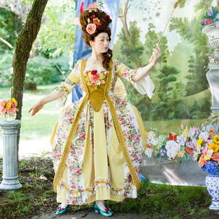 Queen Bee Costume.jpg