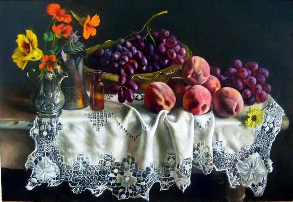 paintings-022-1024x707.jpg