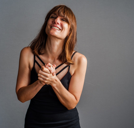 Julianne Brienza
