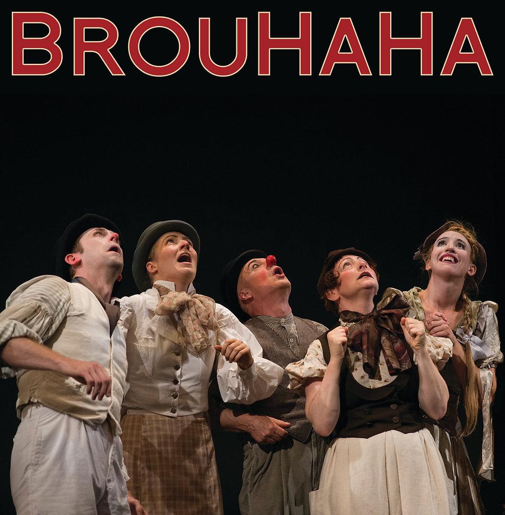 BrouHaHa Title Card.jpg