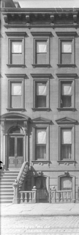 Tenement Building Fixed#2 Half.jpg