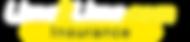 lime-2-lime-logo.png