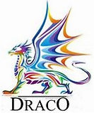 Dragon4 Logo_1.jpg