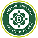 barefoot badge.png