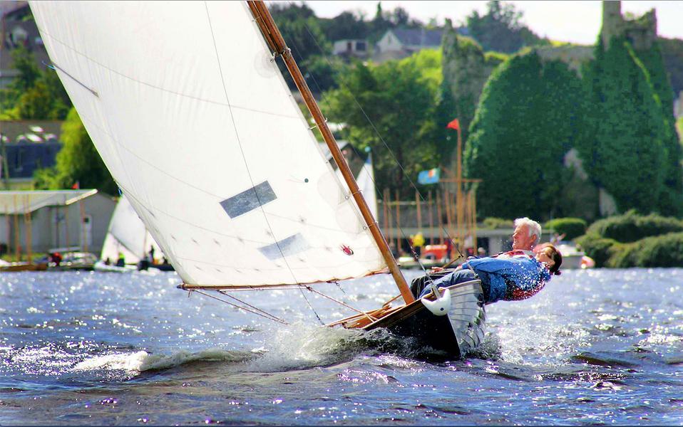 Sailing .png