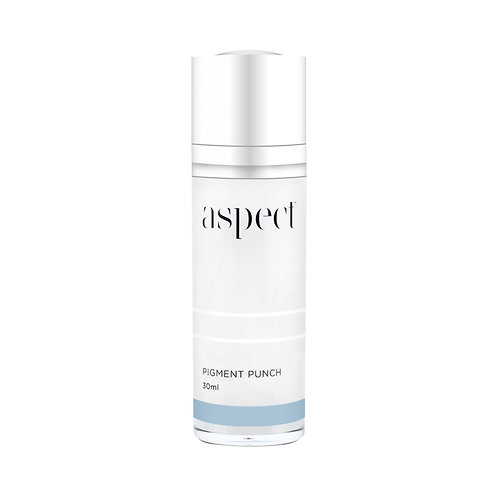 Aspect Pigment Punch  30 ml