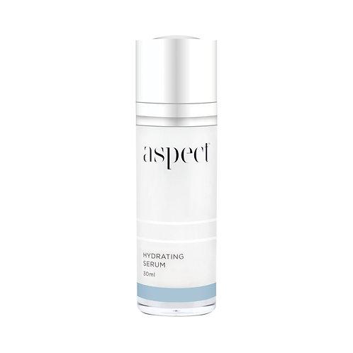 Aspect Hydrating Serum