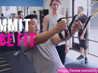 HIIT Vs. Steady-State
