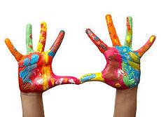 child-paint-hands.jpg
